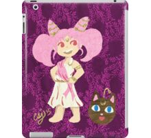 Sailor  Chibi  iPad Case/Skin