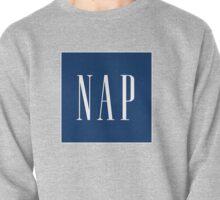 NAP Pullover