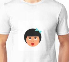 Such a Doll  Unisex T-Shirt