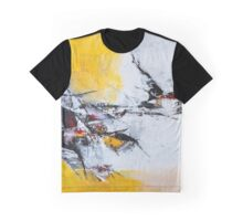 Fixation Graphic T-Shirt