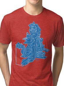 Impossible Tri-blend T-Shirt