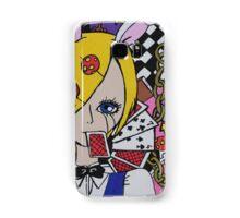 Spill It Samsung Galaxy Case/Skin