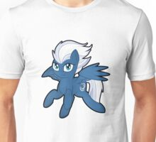Night Glider! Unisex T-Shirt
