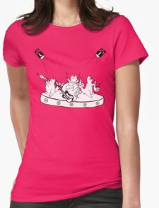 The Meow Meows T-Shirt