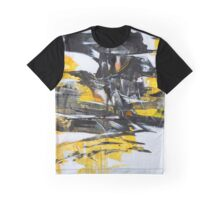 Glimpse of Home Graphic T-Shirt