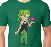 Chibi Tellu Unisex T-Shirt