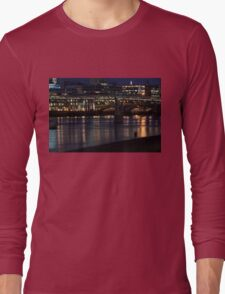 Lovers and Other Strangers Long Sleeve T-Shirt