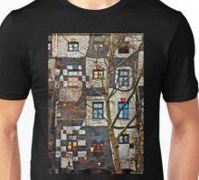 Kunst Haus Wien Unisex T-Shirt