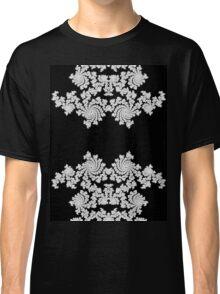 Carbon Classic T-Shirt