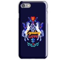 ۞»♥Legendary Love Fantabulous iPhone/Samsung Galaxy Phone/iPad/Tablet/Laptop/MackBook Cases/Skins°ღ​​❤ iPhone Case/Skin