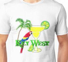 Key West Margarita Unisex T-Shirt