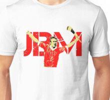 Jimmy Barry-Murphy Unisex T-Shirt