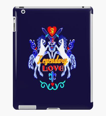 ❤ღ°Legendary Love Fantabulous Clothes & Phone/iPad/Laptop/MackBook Cases/Skins & Bags & Home Decor & Stationary & Mugs°ღ❤ iPad Case/Skin
