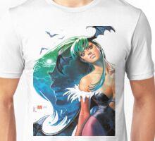 Morrigan Tee Unisex T-Shirt