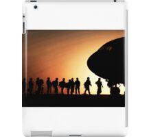 Call of Duty iPad Case/Skin
