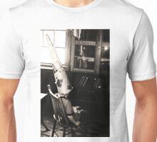 Dunce-Cap Unisex T-Shirt