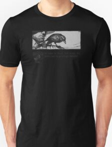 The Dark Tower - Stephen King Unisex T-Shirt