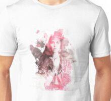 MØ - Kamikaze ART Unisex T-Shirt