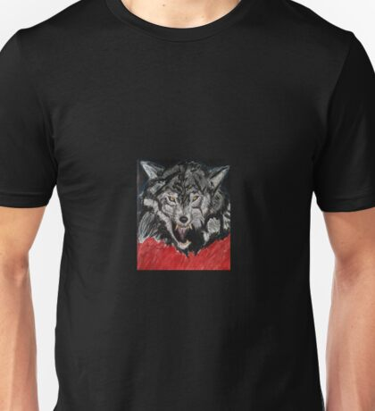 midnight hunter 2 T-Shirt