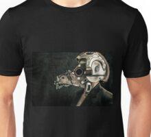 Plague Rebel Unisex T-Shirt