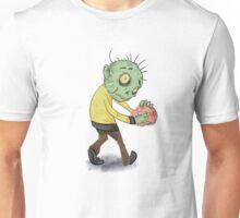 Zombaby Unisex T-Shirt