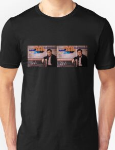 moog sound 2000 Unisex T-Shirt