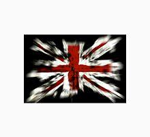 UK Flag England Unisex T-Shirt