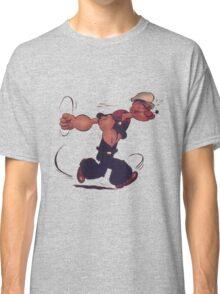 Popeye! Classic T-Shirt