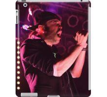 Jason Huber iPad Case/Skin