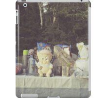 'Ham' iPad Case/Skin