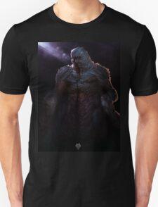 Sea guts T-Shirt