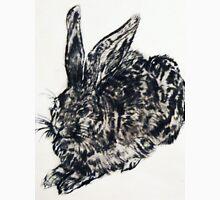 Bunny print v.1 Unisex T-Shirt