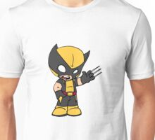 mini jimmy Unisex T-Shirt