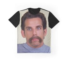 Happy Gilmore Graphic T-Shirt