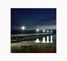 Grange Jetty  Unisex T-Shirt