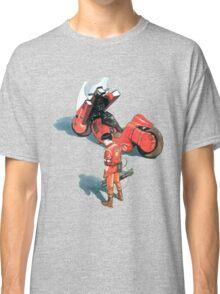 Kaneda Classic T-Shirt