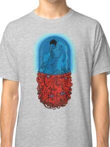 Tetsuo Classic T-Shirt