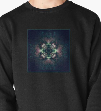 Moonshadow T-Shirt