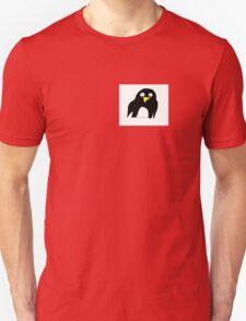 Dank Penguin Unisex T-Shirt