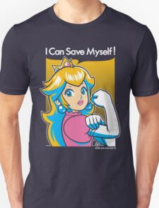 Save Myself T-Shirt