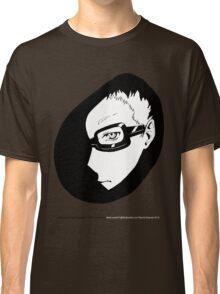 Tsukishima Classic T-Shirt