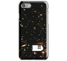 Lay on the Floor and Feel like Garbage iPhone Case/Skin
