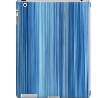 Ambient #1 (from the Art for Airports series) iPad Case/Skin