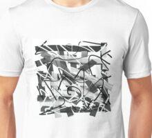 Patch Unisex T-Shirt