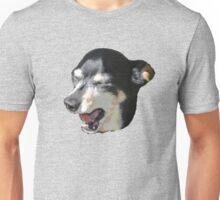 Sleepy Rubes Unisex T-Shirt