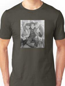 Wonder Years Unisex T-Shirt