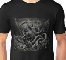 Beast Hunt Unisex T-Shirt