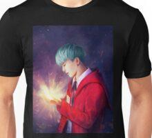 Dream Chaser Yoongi | #HappySugaDay Unisex T-Shirt