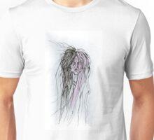 The hag Unisex T-Shirt