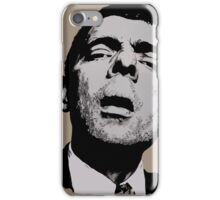 I see what you´re doing... iPhone Case/Skin